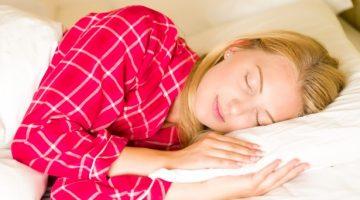 A_sleeping woman 1489600175vGe